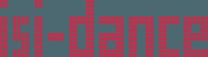 Logo isi-dance